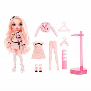 Rainbow High Doll modna lutka Bella
