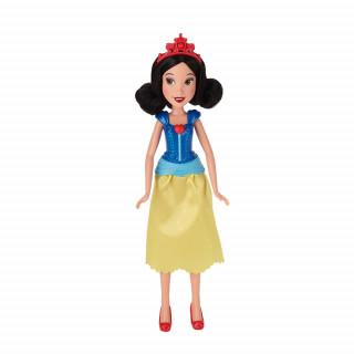 Disney Princess klasična Sneguljica