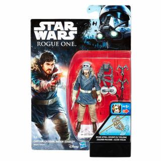 Star Wars figura Captain Cassian Andor