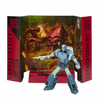 Transformers Studio Series Kup 11cm