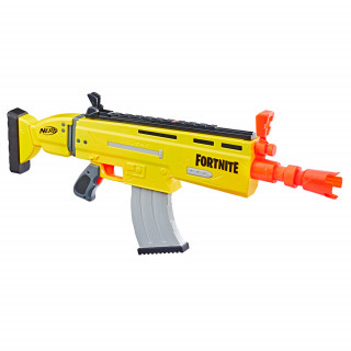 Nerf Fortnite AR-L ispaljivač