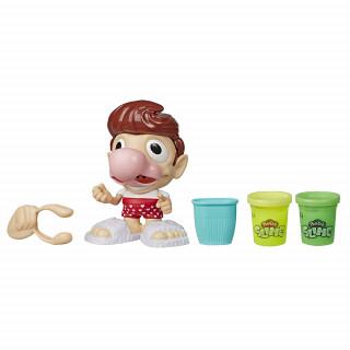 Play-Doh Snotty Scotty kreativni set