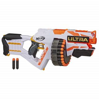 Nerf Ultra One ispaljivač