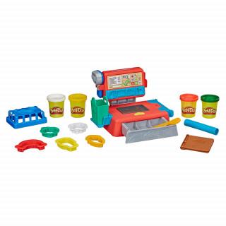 Play-Doh set kreativna blagajna