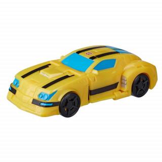 Transformers Cyberverse delux Bumblebee