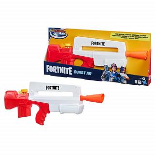 Super Soaker Fortnite Burst AR