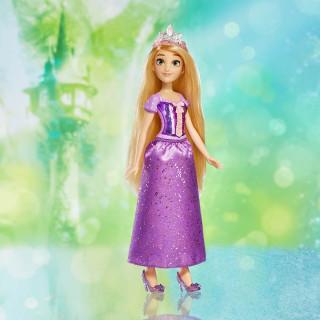 Disney Princess modna lutka Zlatokosa