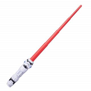 Star Wars laserski mač Stormtrooper
