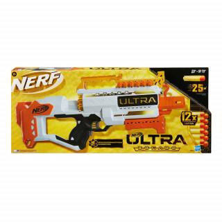 Nerf Ultra Dorado ispaljivač