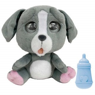 Cry Pets psić koji plaće ast