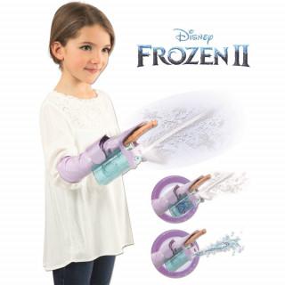 Frozen magična snježna rukavica