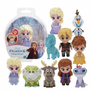 Frozen figura 7cm