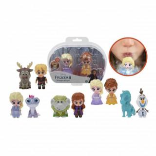 Frozen II. mini figura 2 kom