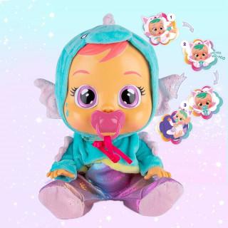 Cry Babies Fantasy plačljiva beba