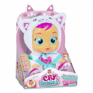 Cry Babies plačljiva beba ast