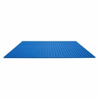 LEGO Classic Modra osnovna plošča