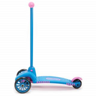 Little Tikes moj prvi romobil plavo-pink