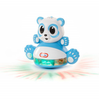 Little Tikes panda za igru svijetla