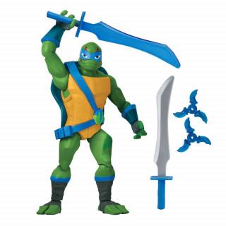 TMNT Nindža kornjače luksuzna figura