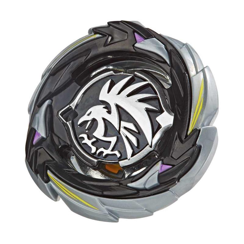Beyblade Hypersphere zvrk Morrigna M5