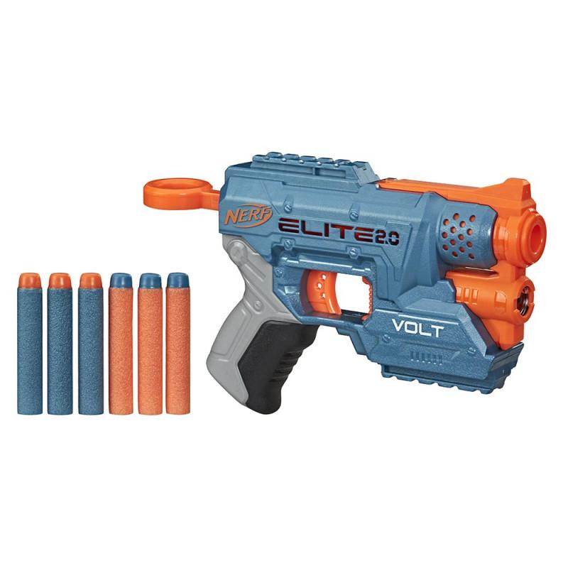 Nerf Elite 2.0 Volt SD 1 ispaljivač