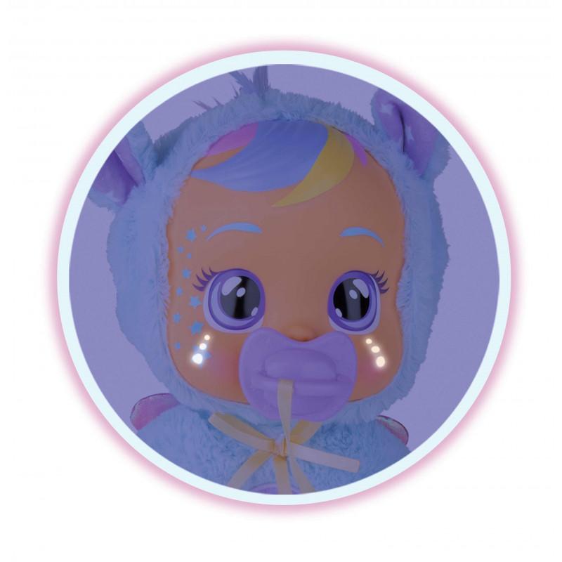 Cry Babies plačljivica Good Night Jenna