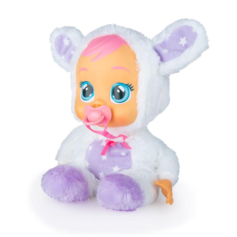 Cry Babies plačljivica Good Night Coney