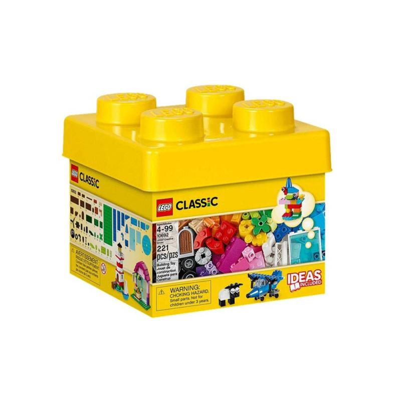 LEGO Classic Ustvarjalne kocke