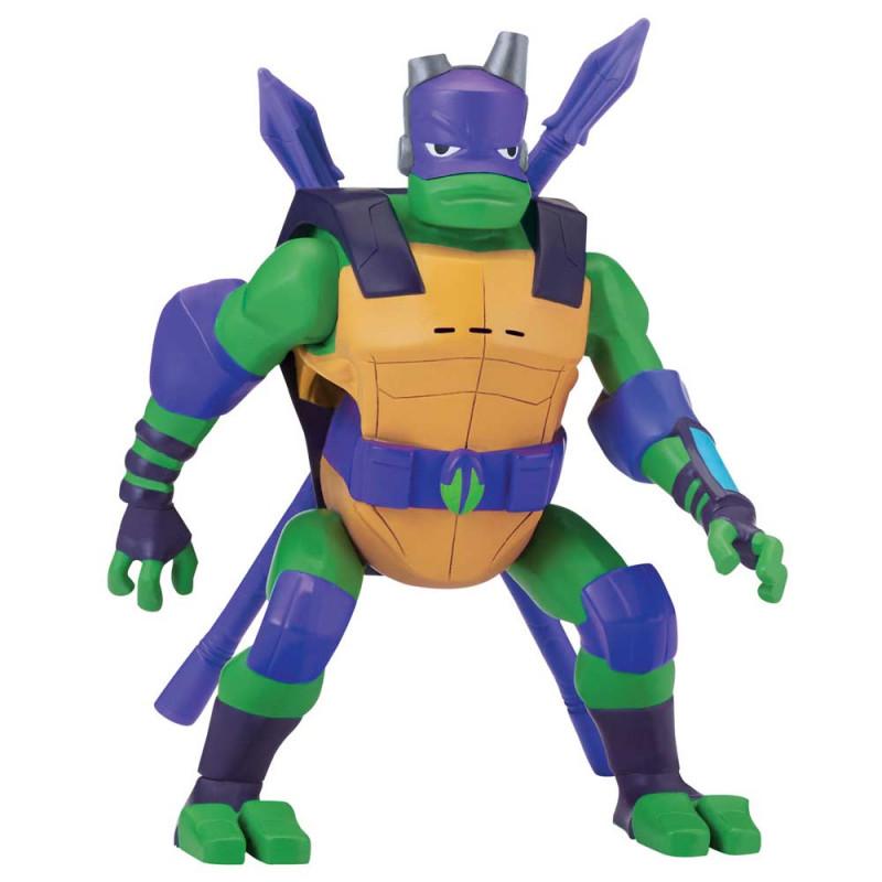 TMNT Nindža kornjače akcijska figura
